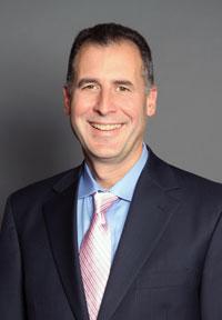 Dr. Gregory Heidrick - Clinics