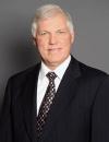Dr. Dennis Hodge