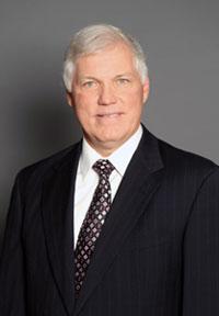 Dr. Dennis Hodge - Clinics