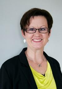 Dana Rhodes, Certified Nurse Midwife