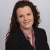 Dr. Jessica Sandmeier, DO, FACOG
