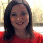 Alicia L. Muhleisen, MD