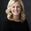 Elizabeth Hanseling, APRN, WHNP-BC
